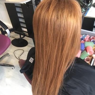 coiffure le 6eaux